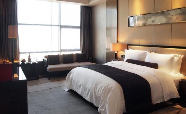 Decoration-Chambre-a-coucher-Prima