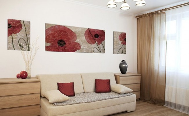 Decoration-Salon-Prima1