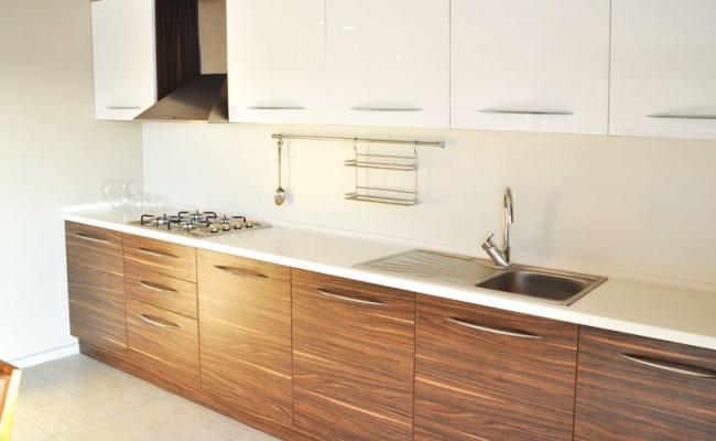 Design de cuisine – Prima