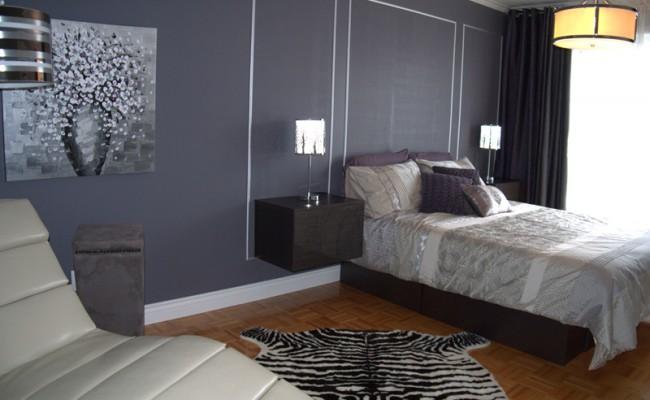 client3_chambre1_apres1