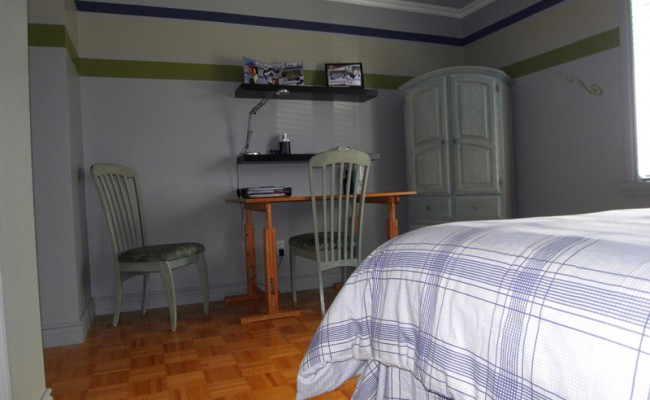 client3_chambre3_apres2